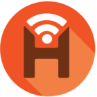 NEW-HHC-logo