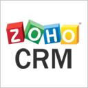 zohocrm-128x128